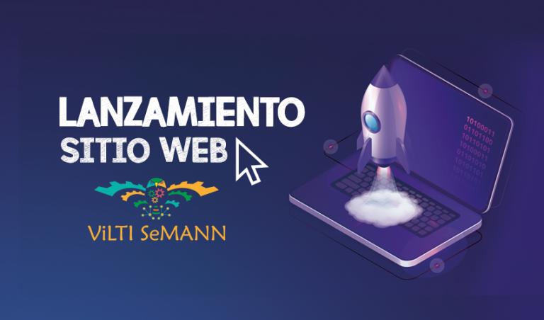 Plataforma gratuita para aprender robotica educativa